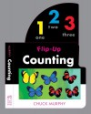 Flip-Up: Counting (Flip-Ups) - Chuck Murphy