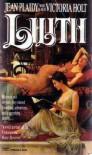 Lilith - Jean Plaidy