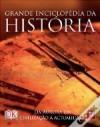 Grande Enciclopédia da História - Adam Hart-Davis