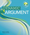 Dynamic Argument, Brief - Robert Lamm, Justin Everett
