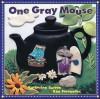 One Gray Mouse - Katherine Burton