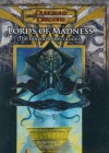 Lords of Madness: The Book of Aberrations (Dungeons & Dragons d20 3.5 Fantasy Roleplaying Supplement) - Richard Baker, Steve Winter, James Jacobs