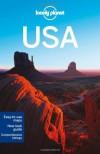 Lonely Planet USA - Lonely Planet, Amy C. Balfour, Michael Benanav, Regis St. Louis