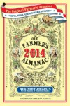 The Old Farmer's Almanac 2014 - Old Farmer's Almanac