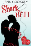 Shark Bait - Jenn Cooksey