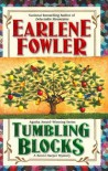 Tumbling Blocks - Earlene Fowler