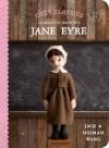 Cozy Classics: Jane Eyre - 'Jack Wang',  'Holman Wang'