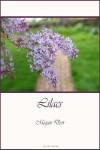 Lilacs - Megan Derr