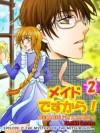 Because I'm A Maid Vol. 2 (Because I'm A Maid, #2) - Sayuri Sakai
