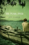 The Pearl Diver - Jeff Talarigo