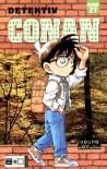 Detektiv Conan 27 - Gosho Aoyama