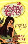 Discount Diva - Cathy Hopkins