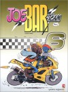 Joe Bar Team, Tome 6 (French Edition) - Bar2, Fane, Stéphane Deteindre