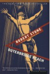 Outerbridge Reach - Robert Stone