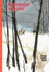 Snowbound Mystery (Boxcar Children) - Gertrude Chandler Warner