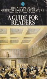 Guide for Readers (Guide to English Lit) -