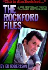 """This Is Jim Rockford..."": The Rockford Files - Ed Robertson"