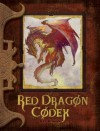 Red Dragon Codex - R.D. Henham