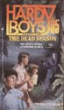The Dead Season - Franklin W. Dixon