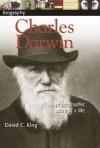 Charles Darwin - David C. King
