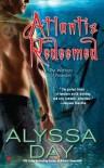 Atlantis Redeemed - Alyssa Day