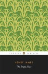 The Tragic Muse (Penguin Classics) - Henry James
