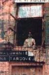 Malowanie na Targowej - Tadeusz Sobolewski