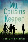 My Cousin's Keeper - Simon French