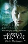 Rycerz ciemności - Sherrilyn Kenyon