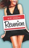 Reunion - M.R. Joseph