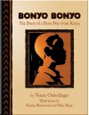 Bonyo Bonyo - Vanita Oelschlager