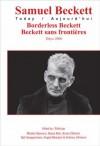 Borderless Beckett / Beckett Sans Frontieres. - Minako Okamuro, Minako Okamuro
