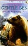 Gentle Ben - Walt Morey