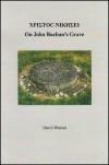 Christos Nikise: On John Buchan's Grave - David Weekes