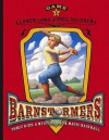 Barnstormers: Game 1 - Loren Long, Phil Bildner
