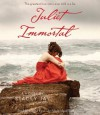 Juliet Immortal - Stacey Jay, Justine Eyre