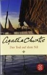 Der Tod auf dem Nil - Agatha Christie, Pieke Biermann