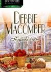 Skrawki życia - Debbie Macomber