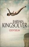 Odyseja - Barbara Kingsolver