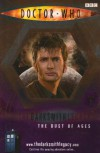 Doctor Who: The Dust of Ages - Justin Richards
