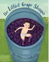 The Littlest Grape Stomper - Alan Madison
