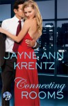 Connecting Rooms - Jayne Ann Krentz