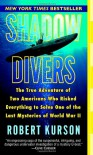 Shadow Divers - Robert Kurson