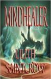 Mindhealer - Lilith Saintcrow