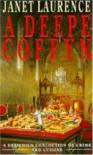 A Deepe Coffyn - Janet Laurence