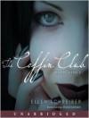 The Coffin Club  - Ellen Schreiber, Devon Sorvari