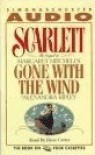 Scarlett: The Sequel to Margaret Mitchell's Gone with the Wind Part 2 - Alexandra Ripley
