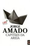 Capitaes DA Areia (French Edition) - Jorge Amado