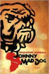 Johnny Mad Dog - Emmanuel Dongala, Maria Louise Ascher