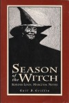 Season of the Witch: Border Lines, Marginal Notes - Gail B. Griffin